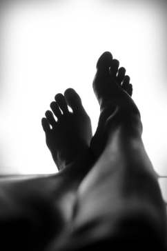 Foot Treatments